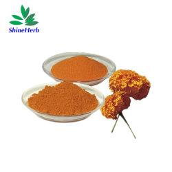 マリーゴールドの花のエキス5%のゼアキサンチンのバルク粉