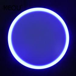 لوحة LED للسقف بلا إطار مع سعر لوحة LED 36 واط بسعر براءة اختراع TUV CB
