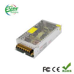 Alimentatore switching da 5 V 12 V 24 V 36 V 48 V 1A 2 A. 3A 5A 10A 15A 20A 30A 40A 50A PER LED Striscia luminosa CCTV LCD