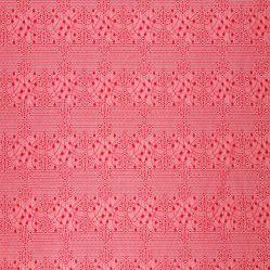 Têxteis de vestuário Suite para Dubai tecido cadarço de algodão têxteis africana