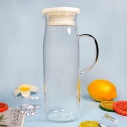 Из прозрачного стекла устойчивы воды чайник чайник с РР крышки багажника