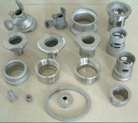 Steel Steel Steel Steel Globe Valve من CE المصنعين بسعر مقبول