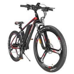 Brushless Motor Gebraucht Dirt Bike60 Km Elektro Fahrrad Kit30km/H E-BikesE-Bike