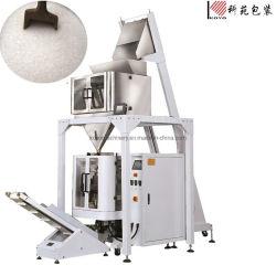 KI730b 1-5kg 자동 수직 배프 과립 콩 설탕 소금 씨 쌀 그리안 포장 기계 생산 라인