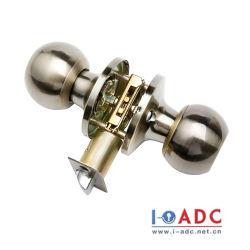 نظام تثبيت الكرة ثلاثي القضبان/مادة حديدية/مادة من الفولاذ المقاوم للصدأ/سعر اقتصادي/تفضيلي/أجهزة الأبواب
