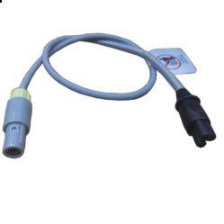 Adattatore del collegare del riscaldatore di Fisher&Paykel 900mr860