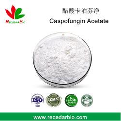 99% من أكتات كاسبوفونجين البودر الخام عالية الجودة مع CAS 179463-17-3