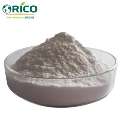 Folpete 95%Tc, 50%Wp, 80%Wdg Amplo Specturm fungicida