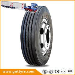 17.5 19.5 22.5 24.5 Rim Semi SUV Dumper Radial Truck 버스 타이어 공장