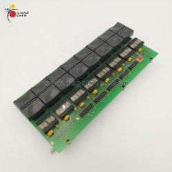 Circuito originale della stampante della scheda A37V700939 di Roland dell'uomo