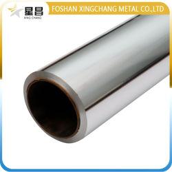 8011 алюминиевой фольги для Fin запаса кондиционера воздуха
