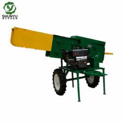 Zuckerrohr-Blatt Peeler der landwirtschaftlichen Maschinerie-6bct-5 für Verkauf