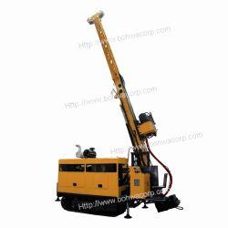 La VAHPC-1300 équipement de forage de base hydraulique