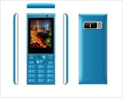 صالة الوصول الجديدة 2021 المصنع مباشرة الهاتف الملحقات الهاتف المحمول M279