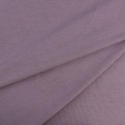 30S90 de la soie Modal Lenzing10 Tissu, spandex Jersey, lisse
