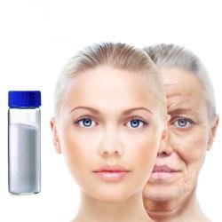 Fast Anti Ruga Ingrediente Mu-Conotoxin Cniiic Grau Cosméticos Peptide 936616-33-0