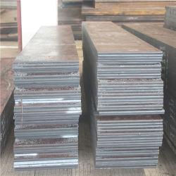 Acciaio al carbonio medio S50C/SAE1050