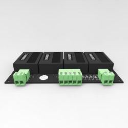 Qnbbm 4s 12V Yinlong Lto Titanato de Lítio balanceador do equalizador da bateria para bateria Car Audio