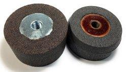 Рампа высокого давления шлифовальный круг шлифовальный камень поверхности