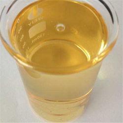 مستحضر تجميل [رو متريل] مادّة كيميائيّة [كدا] 6501 جوز هند [ديثنولميد] سائل أصفر
