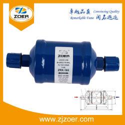 Umschaltbarer Wärmepumpe-Filter-Trockner (ZRK-165)