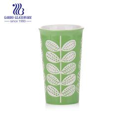 Mug porcelaine Vaisselle en porcelaine Tasse en céramique