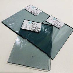 Commerce de gros verre architectural avec la couleur gris clair (C-LG)