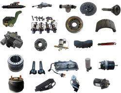 Gasolina/diesel Doosan auténticas piezas de motor/generador/Excavadora/camión/autobús Daewoo Auto piezas de repuesto