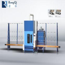 자동 수직 유리 프로스팅 샌드블라스팅 장비 제조업체