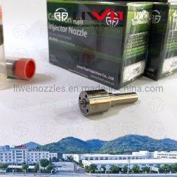 G3S21 Liwei boquilla de combustible diesel de los sistemas de pulverización de boquilla para Xichai 295050-0380