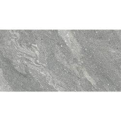 大理石を用いたデザイン。全面にセラミックを用いた光沢仕上げ 磁器製床、壁タイル