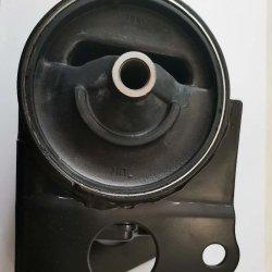 Großhandelsmontierungs-Motor-Qualitäts-Kauf-Motorlager 11270-8j