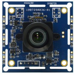 [5مب] [هد] [أوسب] آلة تصوير وحدة نمطيّة لأنّ [مكرو] [شووتينغ&دوكمنت] يقذف عال سرعة آلة تصوير