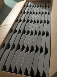 De de Flexibele Bovenkant van het Comité van het dak en Sluiting van het Schuim van EVA van de Bodem