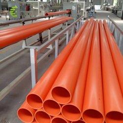 Barato preço fio de linha de produção de tubos de PVC