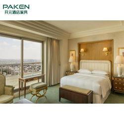 أثر قديم رفاهية 4-5 نجم فندق يثبت [غست رووم] خشبيّة سائب & أثاث لازم ثابتة