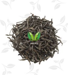 20.20 precio mayorista de Té de Yunnan de China el té negro desayuno inglés