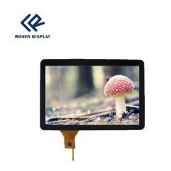 10.1インチ1280*800 TFT LCDの表示の容量性タッチ画面