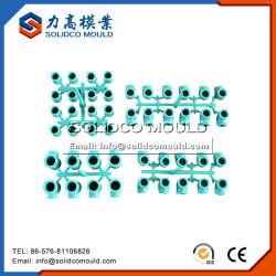 Injetoras de plástico do Fabricante do Molde para PPR para tubos