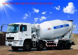 2020 8X4 du CCEA Classic Bétonnière de camions de transport