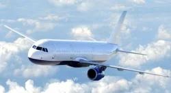 Air Fright nach Malaysia Door to Door Services