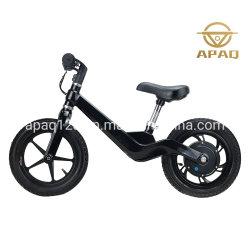 Apaq Brand Electric Mini 스쿠터 전동 Kids 전동 밸런스 자전거