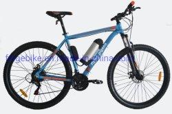 """26 """" *21 velocità competitiva Alloy Bicicletta elettrica della montagna (EB1906)"""