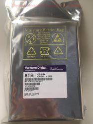 """Seagate original/entreprises professionnelles de Western Digital disque disques durs internes de 3,5"""" St/WD HDD Accessoires de vidéosurveillance (1 TO/2TB/3TB/4TB/6TB/8TB/10To)"""