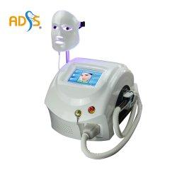L'IPL RF de l'équipement de récupération de la peau beauté