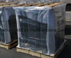 Retardateur de flamme Film PET / Polyester Film pour l'écran Protéger, ruban adhésif de l'industrie, du ruban isolant