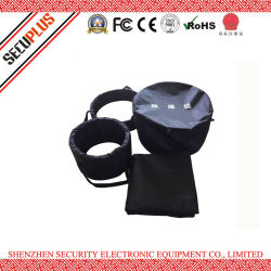Bombe de matériel d'Inspection générale de la sécurité de NEM FBT-100
