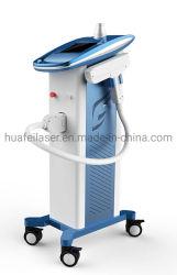 Máquina de depilación láser Nd YAG láser de pulso largo (MB1064)