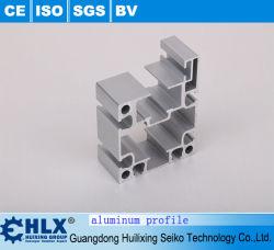 Ligne Assemly Industrial Profil en aluminium pour le convoyeur
