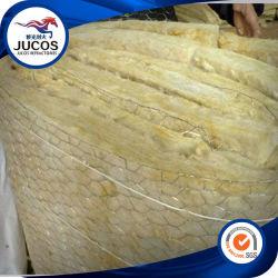 La fabrication de laine de roche laine minérale laine de roche pour la construction